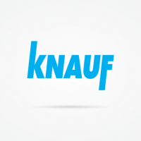 knauf2.png